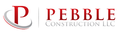 Pebble Construction